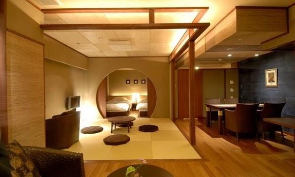 Top 30 Mẫu Thiết Kế Nội Thất Thiền Zen Đẹp Chân Phương -  - Mẫu thiết kế nội thất đẹp | thiết kế nội thất thiền zen 71