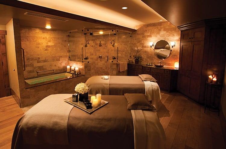 Top 20+ Mẫu Thiết Kế Nội Thất Spa Thẩm Mỹ Viện Đẹp Ấn Tượng -  - Mẫu thiết kế nội thất đẹp | mẫu thiết kế spa đẹp | mẫu thiết kế thẩm mỹ viện đẹp 57