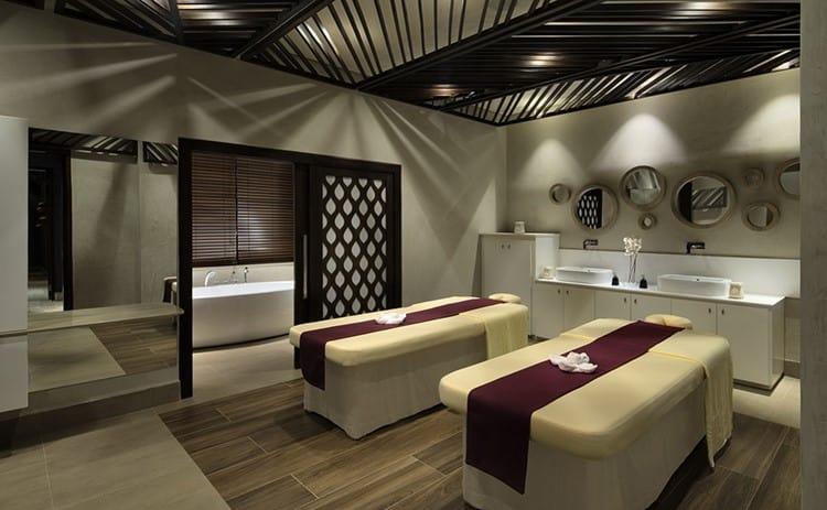 Top 20+ Mẫu Thiết Kế Nội Thất Spa Thẩm Mỹ Viện Đẹp Ấn Tượng -  - Mẫu thiết kế nội thất đẹp | mẫu thiết kế spa đẹp | mẫu thiết kế thẩm mỹ viện đẹp 59
