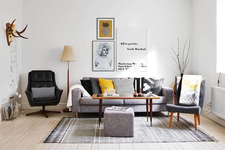 Top 23 Mẫu Thiết Kế Nội Thất Châu Âu Đẹp Ấn Tượng -  - Mẫu thiết kế nội thất đẹp | thiết kế nội thất châu âu đẹp 77