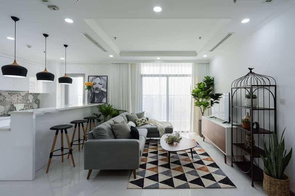 Top 23 Mẫu Thiết Kế Nội Thất Châu Âu Đẹp Ấn Tượng -  - Mẫu thiết kế nội thất đẹp | thiết kế nội thất châu âu đẹp 79