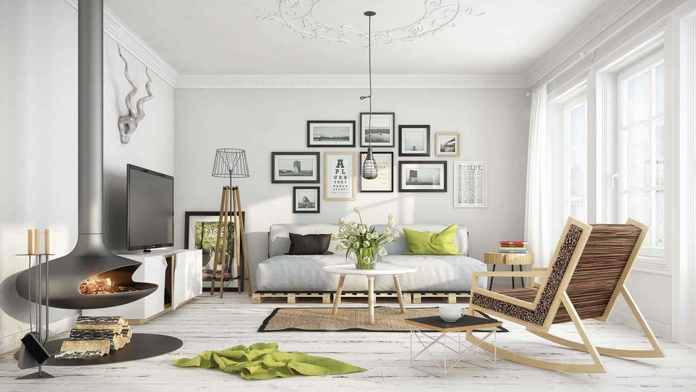 Top 23 Mẫu Thiết Kế Nội Thất Châu Âu Đẹp Ấn Tượng -  - Mẫu thiết kế nội thất đẹp | thiết kế nội thất châu âu đẹp 83