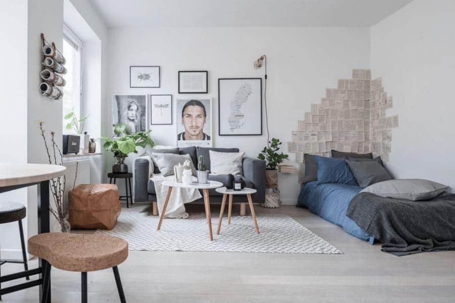 Top 23 Mẫu Thiết Kế Nội Thất Châu Âu Đẹp Ấn Tượng -  - Mẫu thiết kế nội thất đẹp | thiết kế nội thất châu âu đẹp 91