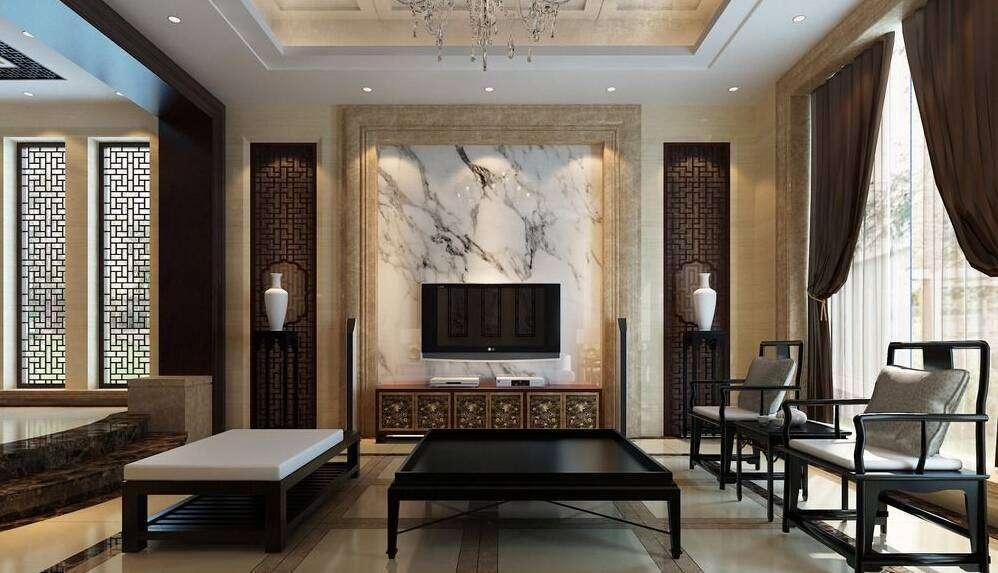 Top 10 Đơn Vị Thi Công, Thiết kế Nội Thất Căn Hộ Uy Tín Tại HCM -  - Công ty Á Đông | Công ty Kiến Trúc Đẹp | Công Ty Nội Thất Lio Decor 25