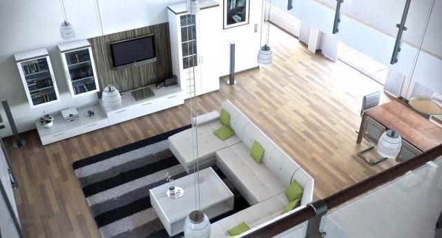 Top 26 Mẫu Thiết Kế Nội Thất Tây Âu Đẹp Ấn Tượng Nhất -  - Mẫu thiết kế nội thất đẹp | Nội thất phong cách tây âu 75