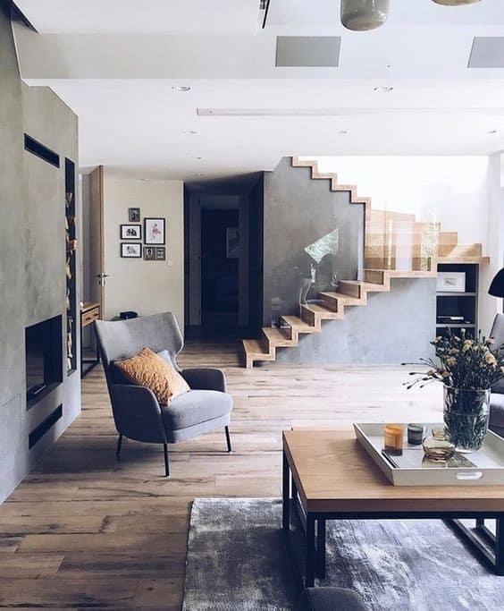 Top 26 Mẫu Thiết Kế Nội Thất Tây Âu Đẹp Ấn Tượng Nhất -  - Mẫu thiết kế nội thất đẹp | Nội thất phong cách tây âu 77