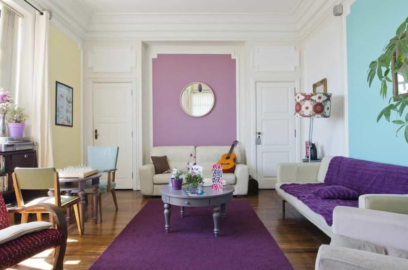 Top 26 Mẫu Thiết Kế Nội Thất Tây Âu Đẹp Ấn Tượng Nhất -  - Mẫu thiết kế nội thất đẹp | Nội thất phong cách tây âu 79