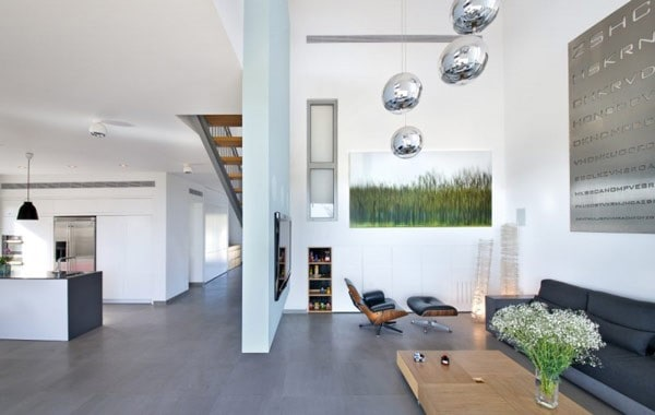 Top 26 Mẫu Thiết Kế Nội Thất Tây Âu Đẹp Ấn Tượng Nhất -  - Mẫu thiết kế nội thất đẹp | Nội thất phong cách tây âu 81