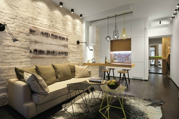 Top 26 Mẫu Thiết Kế Nội Thất Tây Âu Đẹp Ấn Tượng Nhất -  - Mẫu thiết kế nội thất đẹp | Nội thất phong cách tây âu 83