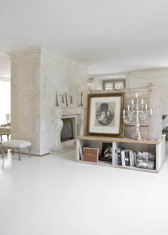 Top 26 Mẫu Thiết Kế Nội Thất Tây Âu Đẹp Ấn Tượng Nhất -  - Mẫu thiết kế nội thất đẹp | Nội thất phong cách tây âu 97
