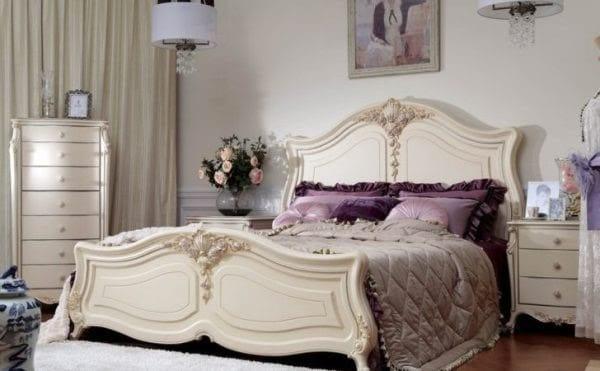 Top 20+ Mẫu Thiết Kế Nội Thất Tân - Bán Cổ Điển Đẹp Ấn Tượng Nhất -  - Mẫu thiết kế nội thất đẹp   nội thất phong cách tân bán cổ điển 81