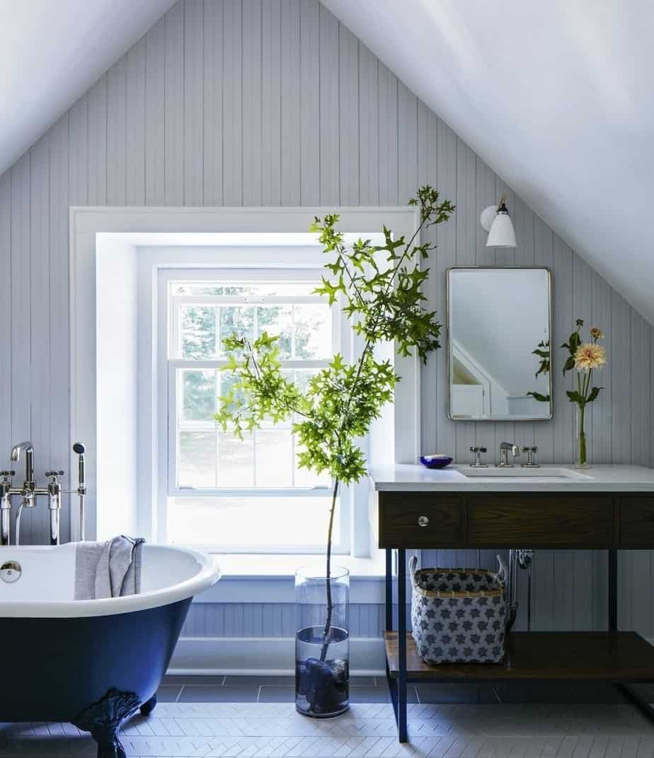 Top 12 Lưu Ý Khi Thiết Kế Nội Thất Phòng Tắm, Nhà Vệ Sinh -  - lưu ý thiết kế nhà vệ sinh   lưu ý thiết kế phòng tắm   Mẫu thiết kế nội thất đẹp 31