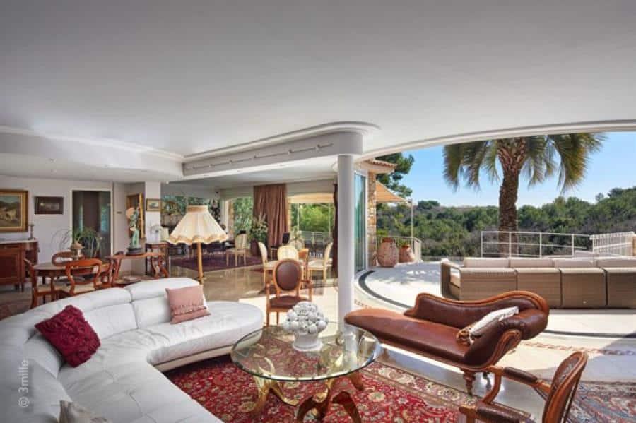 Top 25+ Mẫu Thiết Kế Nhà Phong Cách Luxury Đẹp Ngất Ngây -  - Mẫu thiết kế nội thất đẹp | thiết kế nhà phong cách luxury 109