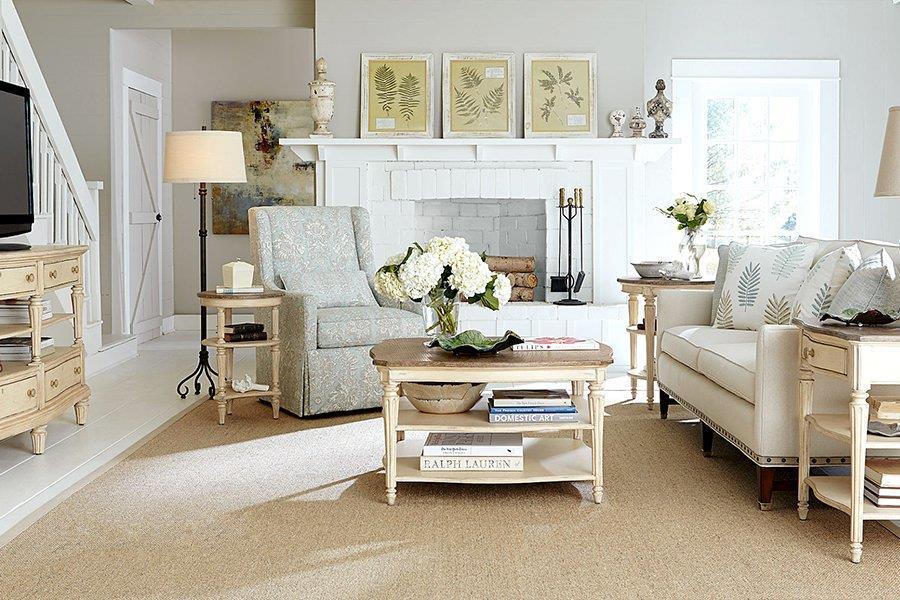 Top 23 Mẫu Thiết Kế Nội Thất Châu Âu Đẹp Ấn Tượng -  - Mẫu thiết kế nội thất đẹp | thiết kế nội thất châu âu đẹp 65