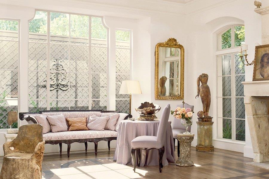 Top 23 Mẫu Thiết Kế Nội Thất Châu Âu Đẹp Ấn Tượng -  - Mẫu thiết kế nội thất đẹp | thiết kế nội thất châu âu đẹp 63