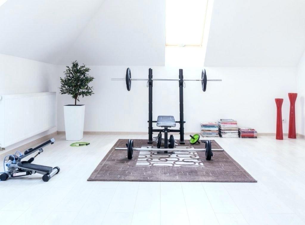 Top 20 Mẫu Thiết Kế Nội Thất Phòng Tập Thể Dục, Gym Đẹp Ấn Tượng -  - Mẫu thiết kế nội thất đẹp | thiết kế phòng tập gym | thiết kế phòng tập thể dục 77