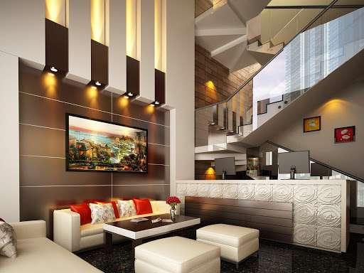 Top 10 Đơn Vị Thi Công, Thiết kế Nội Thất Căn Hộ Uy Tín Tại HCM -  - Công ty Á Đông | Công ty Kiến Trúc Đẹp | Công Ty Nội Thất Lio Decor 19