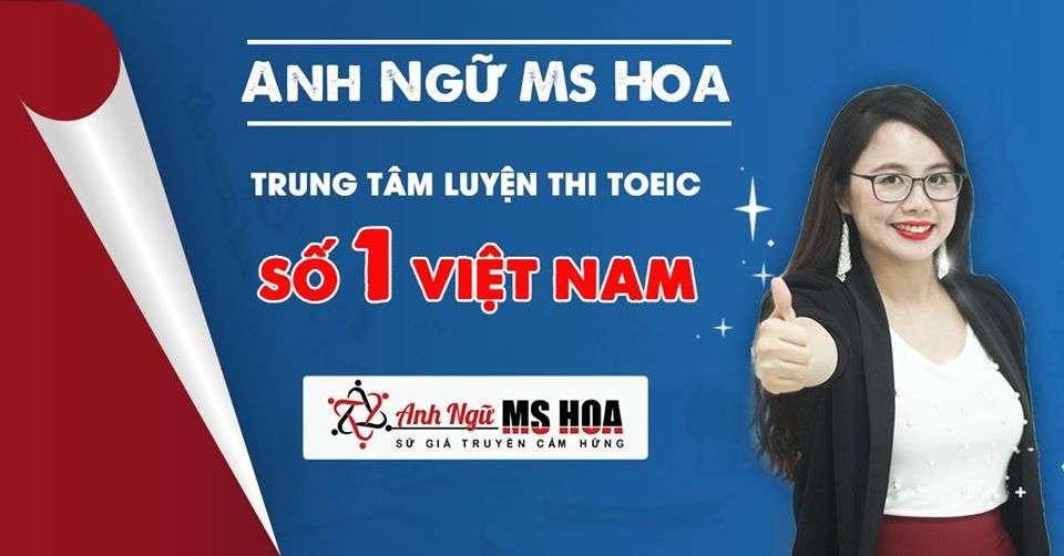 Top 10 Trung Tâm Dạy Toeic Tốt Nhất TP HCM -  - rung tâm Quốc Tế Hello | Thành Phố Hồ Chí Minh - Sài Gòn | Trung tâm Atlanta 21