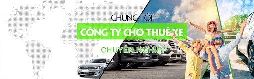 Top 10 Địa Chỉ Cho Thuê Xe Ô Tô 4 Chỗ Tự Lái Ở Hà Nội -  - Công ty An Bình   Công ty Chung Xe   Công ty Đức Thành 23