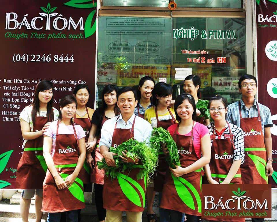 Top 10 Địa Chỉ Bán Thịt Lợn Sạch Uy Tín Nhất Hà Nội -  - Chuỗi cửa hàng Sói Biển   Chuỗi cửa hàng Vinmart   Cửa hàng Hello măm 33