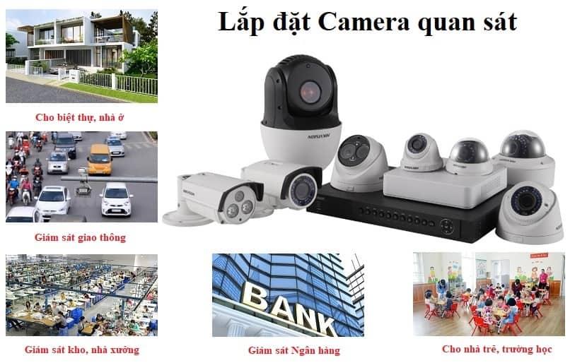 Top 6 Công Ty Dịch Vụ Lắp Đặt Camera An Ninh Uy Tín Ở Buôn Mê Thuột -  - Buôn Ma Thuột 15