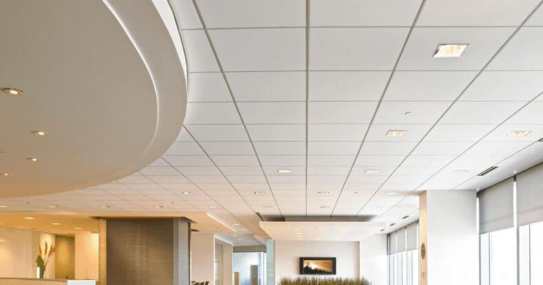 Top 7 Lưu Ý Khi Thiết Kế Nội Thất Trần Nhà -  - Mẫu thiết kế nội thất đẹp | mẫu thiết kế trần nhà đẹp | mẫu trần nhà đẹp 29
