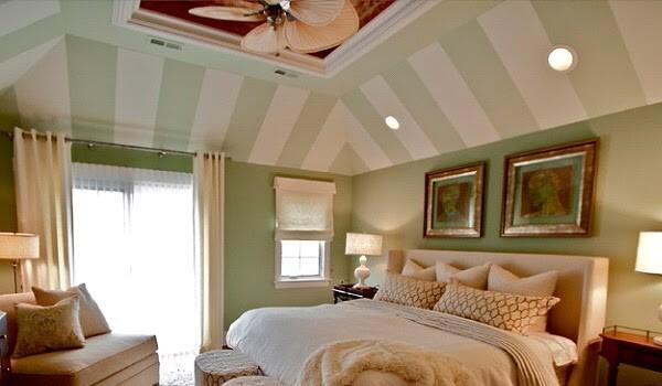 Top 7 Lưu Ý Khi Thiết Kế Nội Thất Trần Nhà -  - Mẫu thiết kế nội thất đẹp | mẫu thiết kế trần nhà đẹp | mẫu trần nhà đẹp 55