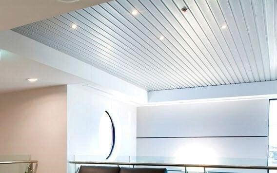 Top 7 Lưu Ý Khi Thiết Kế Nội Thất Trần Nhà -  - Mẫu thiết kế nội thất đẹp | mẫu thiết kế trần nhà đẹp | mẫu trần nhà đẹp 37