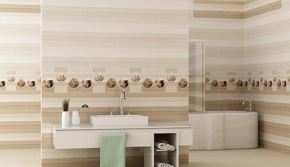 Top 6 Lưu Ý Khi Thiết Kế Nội Thất Tường Nhà -  - Mẫu thiết kế nội thất đẹp | mẫu thiết kế tường nhà đẹp 71