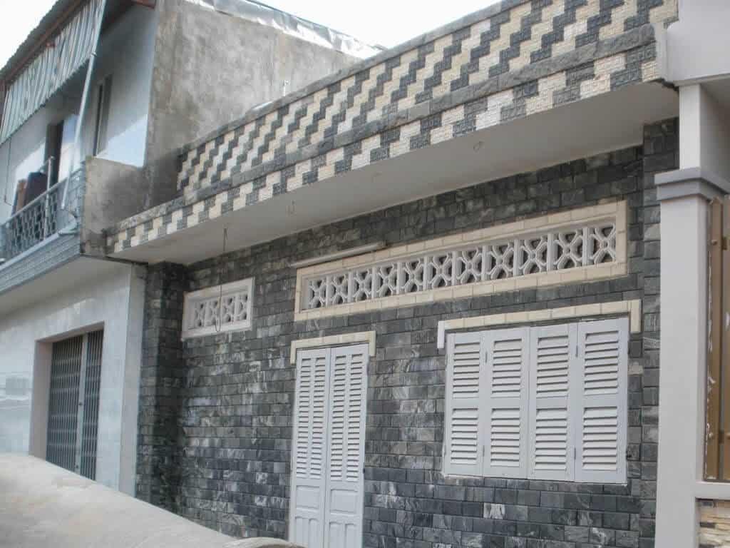 Top 6 Lưu Ý Khi Thiết Kế Nội Thất Tường Nhà -  - Mẫu thiết kế nội thất đẹp | mẫu thiết kế tường nhà đẹp 55
