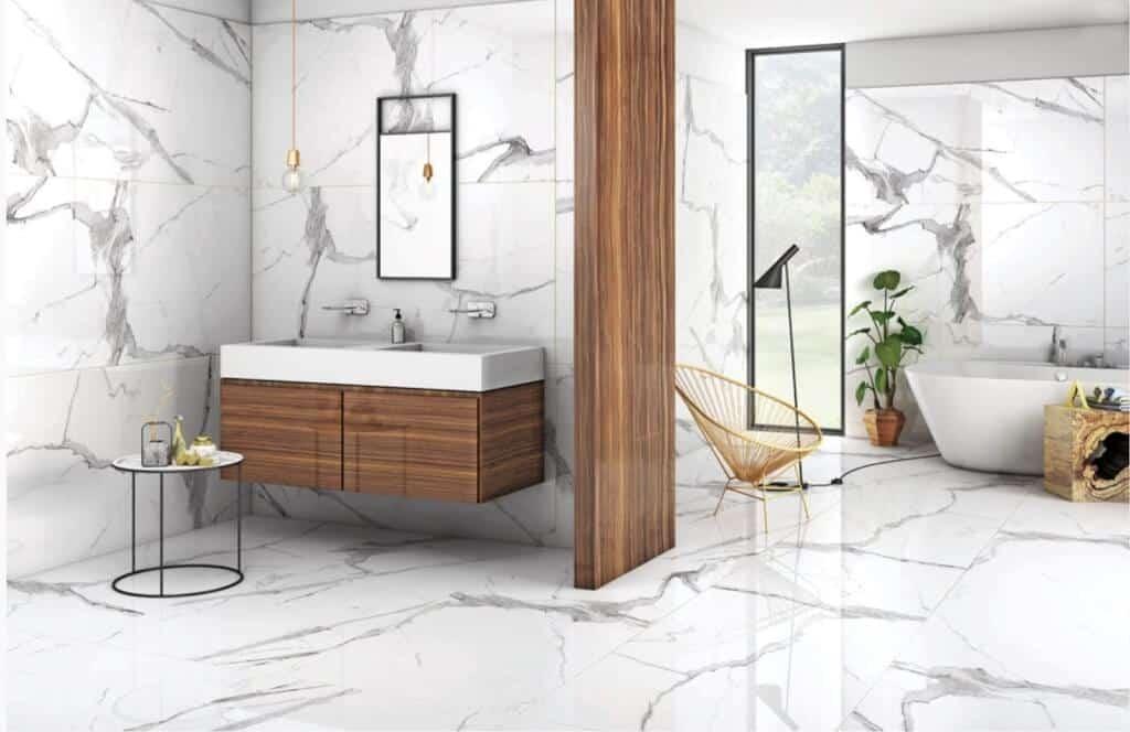 Top 6 Lưu Ý Khi Thiết Kế Nội Thất Tường Nhà -  - Mẫu thiết kế nội thất đẹp | mẫu thiết kế tường nhà đẹp 57