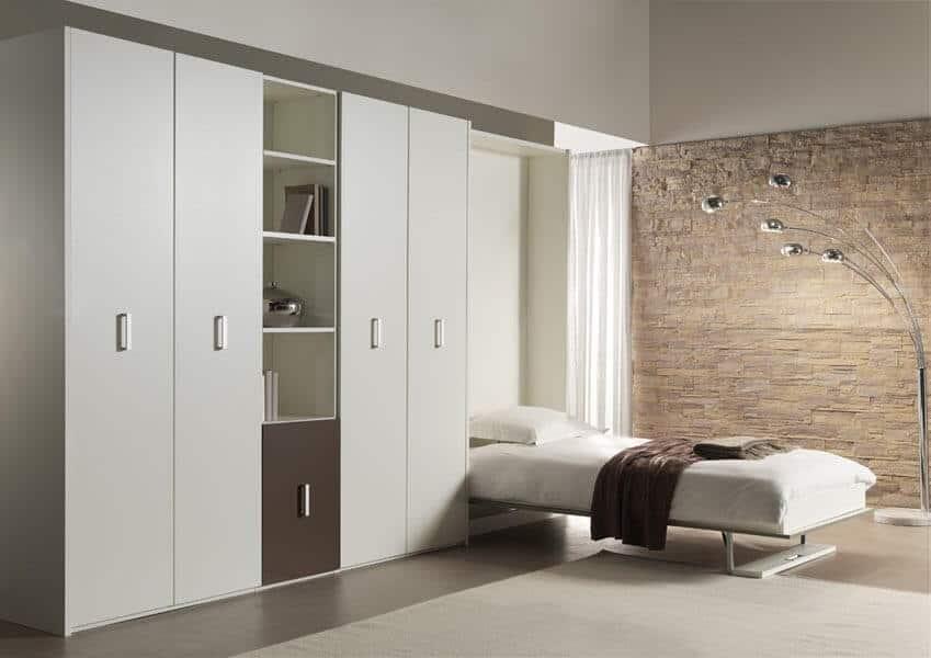 Top 20+ Mẫu Thiết Kế Nội Thất Giường Tủ Đẹp Ấn Tượng Nhất -  - mẫu giường ngủ đẹp   Mẫu thiết kế nội thất đẹp 87