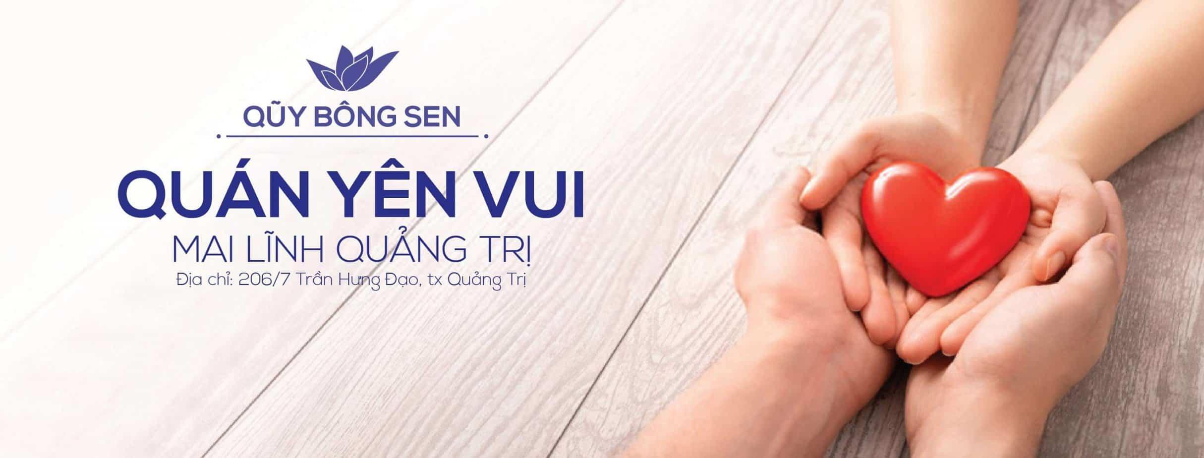 - Review Quán Cơm Yên Vui Mai Lĩnh Tại Quảng Trị