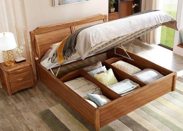 Top 10 Lưu Ý Khi Thiết Kế Nội Thất Nhà 2 Phòng Ngủ -  - thiết kế nhà 2 phòng ngủ 23