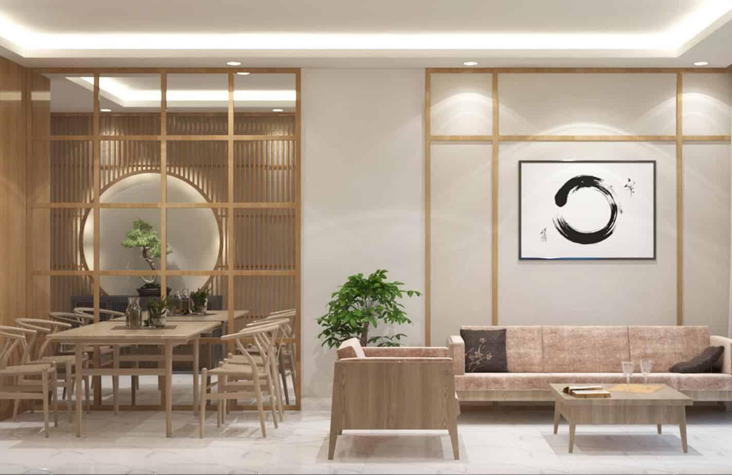 Top 10 Lưu Ý Thiết Kế Nội Thất Saigon South Residences Quận 7 -  - Mẫu thiết kế nội thất đẹp | thiết kế nội thất saigon south residences 17