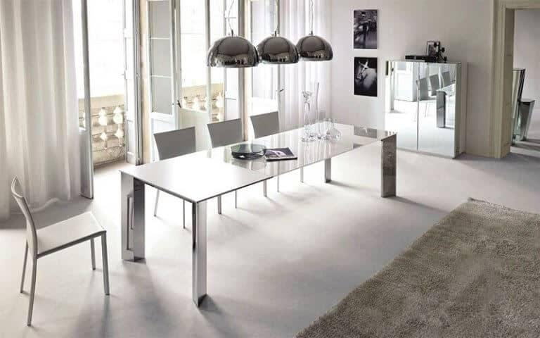 Top 6 Lưu Ý Khi Thiết Kế Nội Thất Cao Cấp Luxury -  - Mẫu thiết kế nội thất đẹp | thiết kế nội thất cao cấp 21
