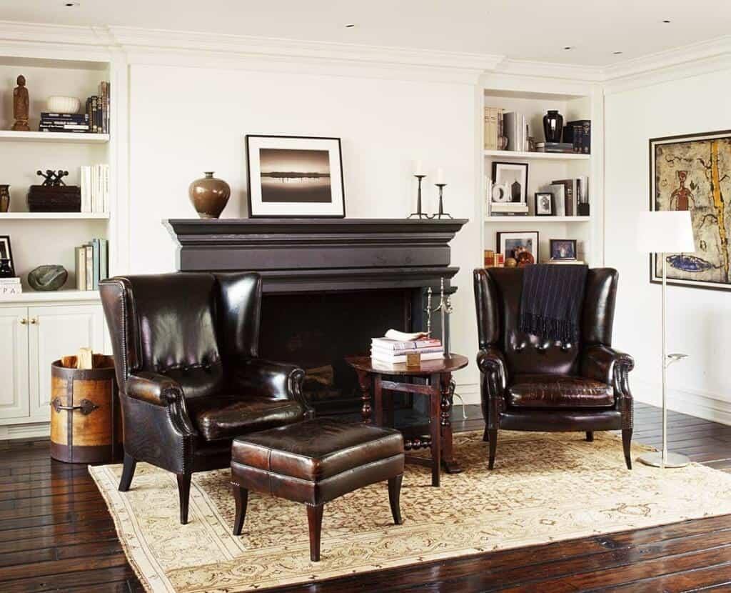 Top 8 Lưu Ý Khi Thiết Kế Nội Thất Đắt Tiền -  - Mẫu thiết kế nội thất đẹp | thiết kế nội thất đắt tiền 47
