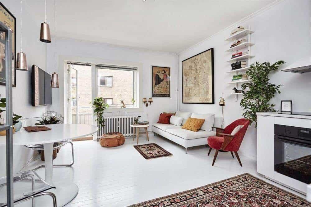 Top 8 Lưu Ý Khi Thiết Kế Nội Thất Đắt Tiền -  - Mẫu thiết kế nội thất đẹp | thiết kế nội thất đắt tiền 29