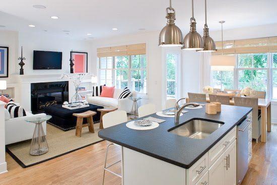 Top 8 Lưu Ý Khi Thiết Kế Nội Thất Đắt Tiền -  - Mẫu thiết kế nội thất đẹp | thiết kế nội thất đắt tiền 33