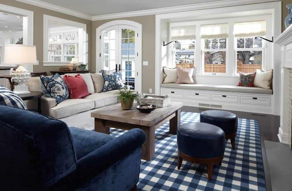 Top 8 Lưu Ý Khi Thiết Kế Nội Thất Đắt Tiền -  - Mẫu thiết kế nội thất đẹp | thiết kế nội thất đắt tiền 41
