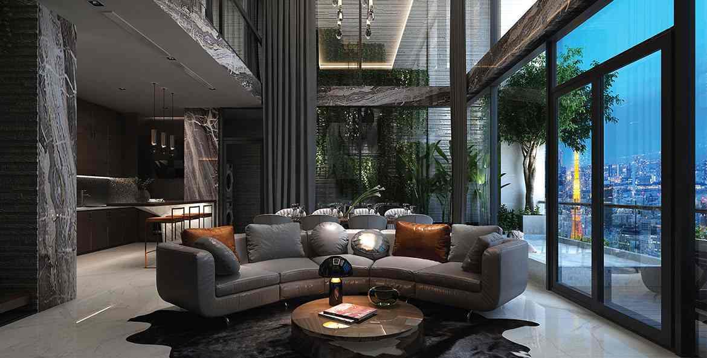 Top 6 Lưu Ý Thiết Kế Nội Thất King Center Thành Thái Quận 10 -  - Mẫu thiết kế nội thất đẹp | thiết kế nội thất king center thành thái 13