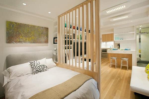 Top 7 Lưu Ý Khi Thiết Kế Nội Thất Nhà Cấp 4 -  - thiết kế nội thất nhà cấp 4 31
