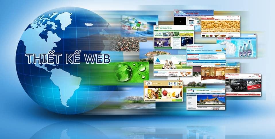 Top 10 Công Ty Thiết Kế Website Chuẩn SEO Uy Tín Ở Hà Nội -  - Công ty ifonic   Công ty IwebMola   Công ty Ngọc Thắng 27