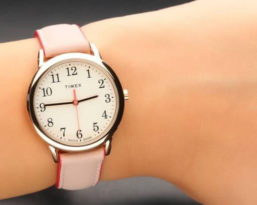 Top 7 Hãng Đồng Hồ Giá Rẻ, Chất Lượng Hiện Nay -  - Đồng hồ | Thương hiệu Armitron | Thương hiệu Casio 43