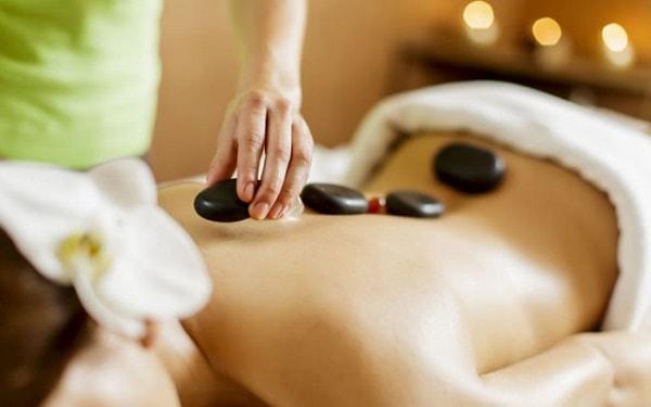 - Top 4 Từ Vựng Tiếng Trung Chuyên Ngành Spa, Massage, Mỹ Phẩm Làm Đẹp