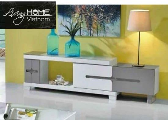 - Review Mua Kệ Tivi Ở TPHCM - Review Nội Thất Living Home Việt Nam