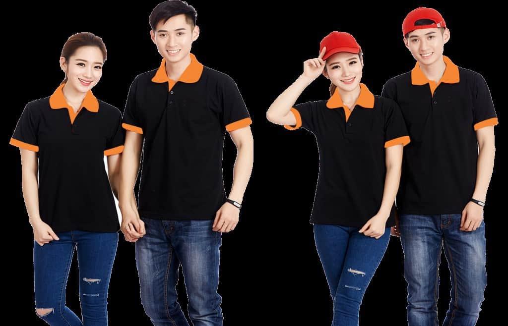 Top 7 Địa Chỉ May Đồng Phục, In Thêu Áo Thun ở Khánh Hòa -  - Công ty cổ phần quốc tế Dony | Đồng phục An Mii | Đồng phục Trường Sinh 45