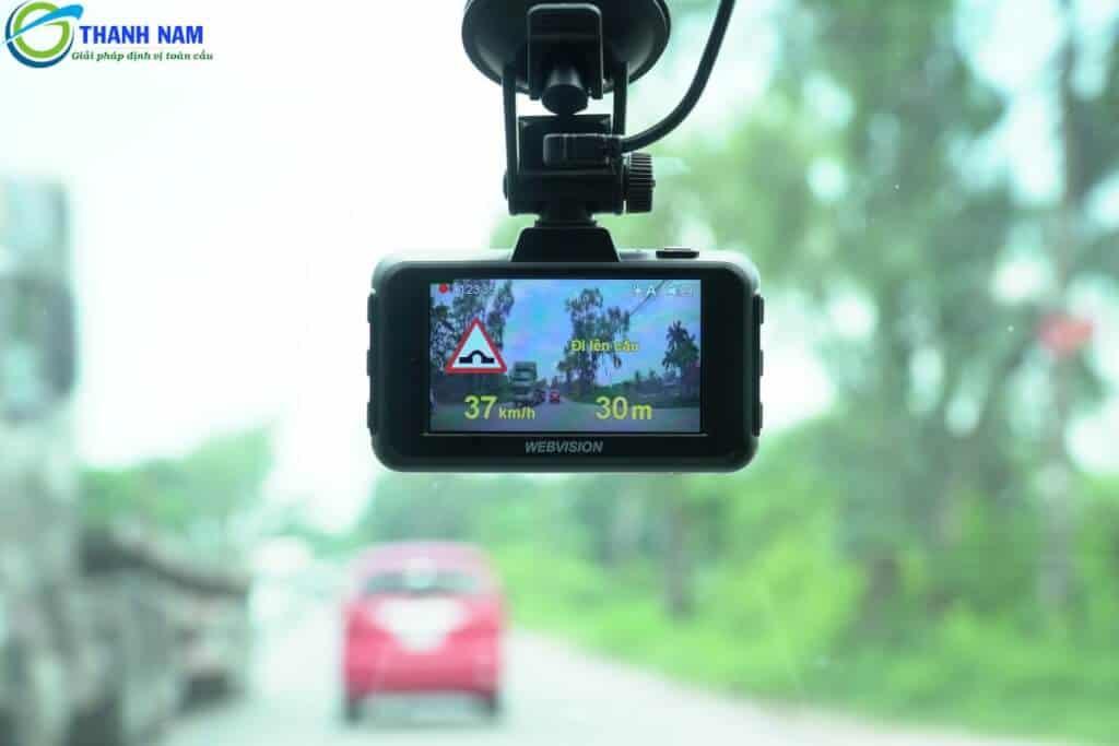 Top 8 Cửa Hàng Bán Camera Hành Trình Khu Vực Miền Trung -  - Công ty Công Nghệ Song Vũ | Công ty Sao Việt | Công ty Sơn Trí 21