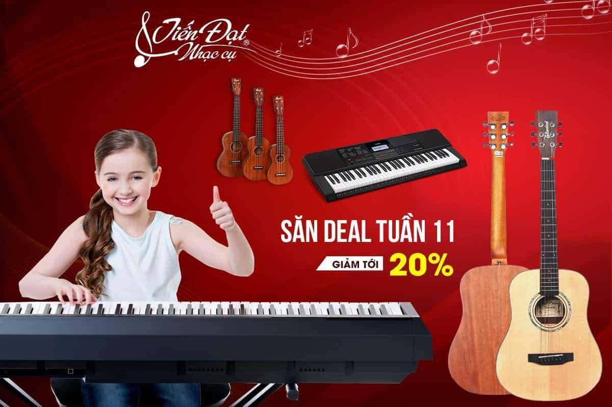 Top 7 Cửa Hàng Bán Piano Điện Giá Tốt Ở Hà Nội -  - Dịch Vụ Tổng Hợp 5