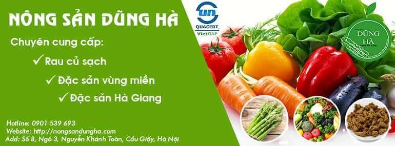 Top 10 Cửa Hàng Rau Sạch Tốt Nhất Hà Nội -  - Biggreen Việt Nam | Chuỗi cửa hàng Sói Biển | Cửa hàng Nông Sản Sạch 24